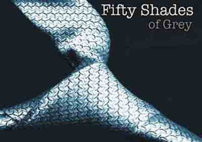 Does Fifty Shades of Grey Promote Abuse
