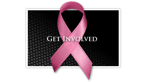 Breast Cancer Awareness Month 2013