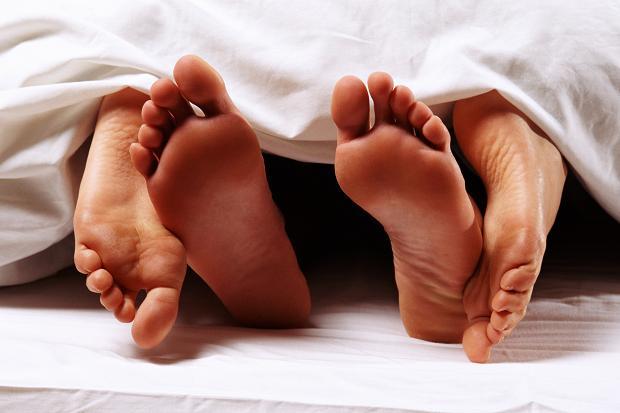 salon-eroticheskogo-massazha-v-pitere-aelita