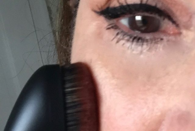 Brushcraft Makeup Brushes