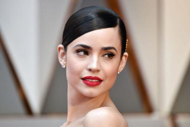 Oscars Beauty Looks
