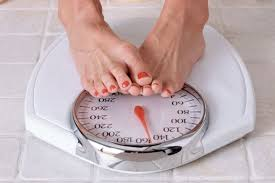 7 weight loss myths